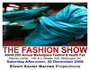 FashionShow.AAHA.25MarketplaceFestival.WDC.20dec08