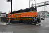 bnsf_train_engine_ashland_&_cemak_cgo_il_12'12
