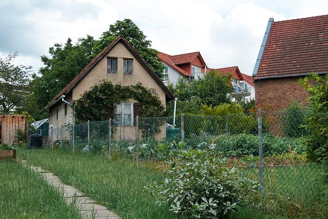 gartenhaus-1190080-co-29-06-14