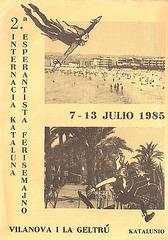 ikef-2-1985-programo