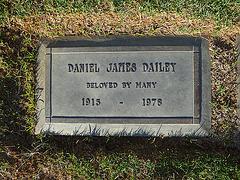 Dan Dailey (2042)