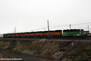 bnsf_train_engines_spokane_wa_12'12