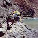 DSCN0708 Eingang zur Bucht