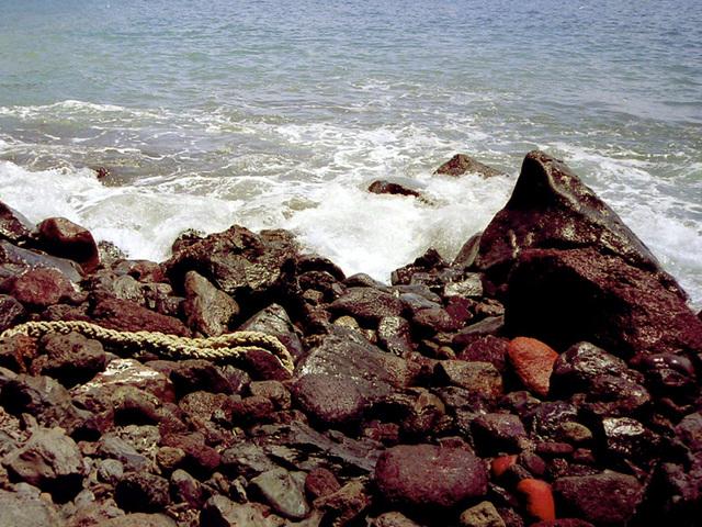 DSCN0712 Schwingseil zur Bucht
