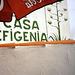 DSCN0747 Casa Efigenia