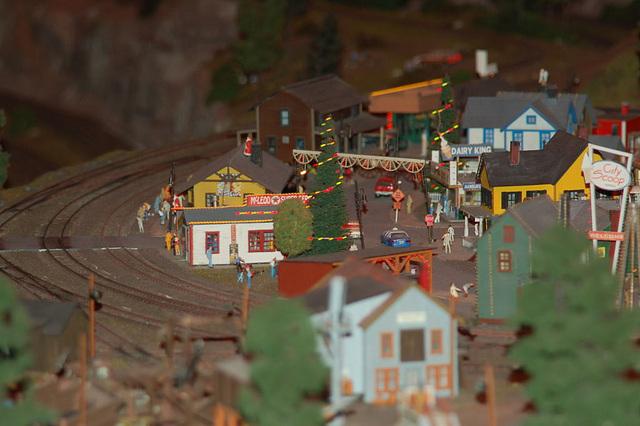 Miniatur-Wunderland0010
