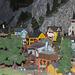 Miniatur-Wunderland0011