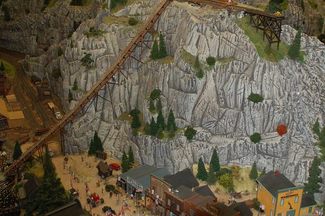 Miniatur-Wunderland0013