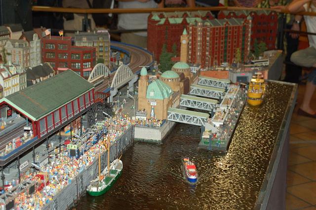 Miniatur-Wunderland0017