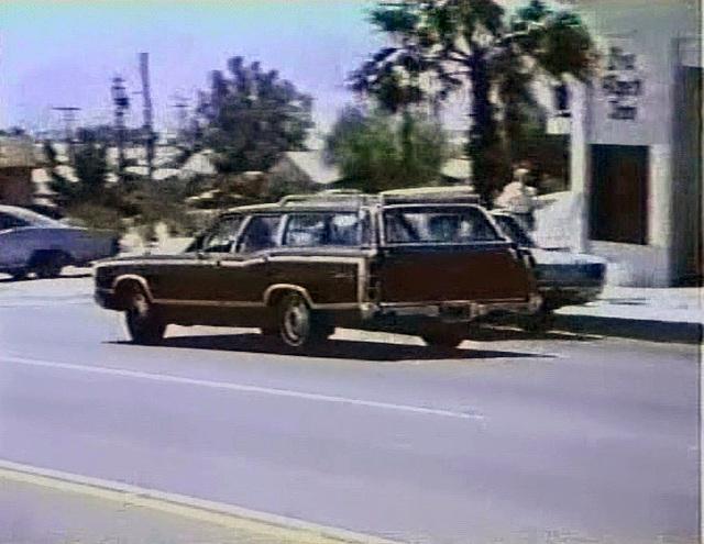 DHS Palm Drive (1)