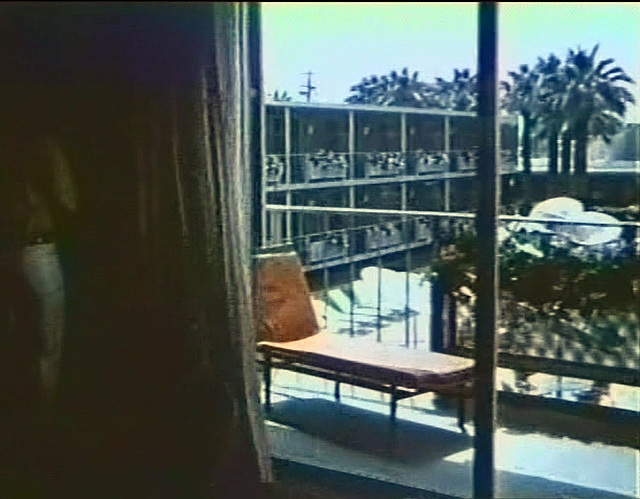 First Hotel (1)