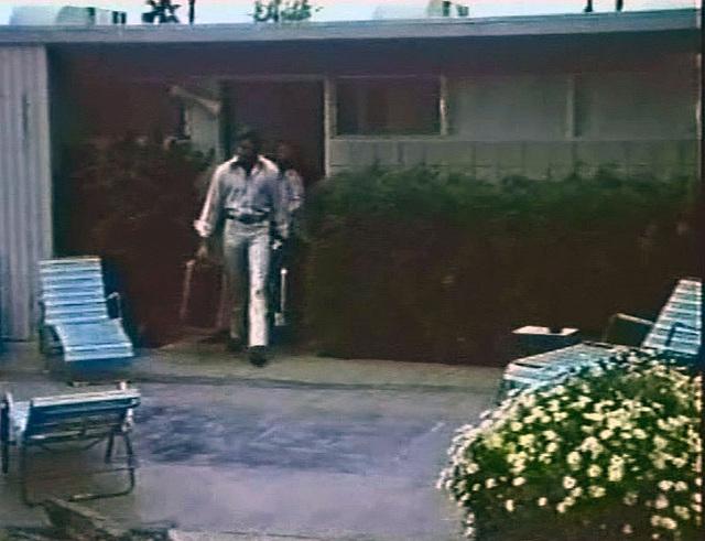 Palm Springs Biltmore - maybe (3)