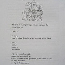 VIOLA DELTA, Volume XXXVII, Mic Editors & Authors, June, 2004