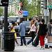 05.14thStreet.NW.WDC.12apr08