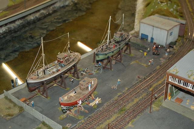 Miniatur-Wunderland0043