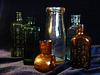 Bottle Group