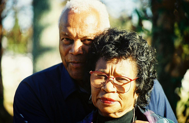 Bernard.Elsie.Barnes.LexPkMD.28November1998