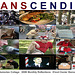 Transcending2009a.CreatingNewMemories2008Collage