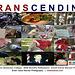 Transcending2009.CreatingNewMemoriesCollage2008