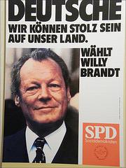 Willy Brandt Museum, Lübeck