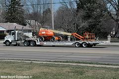 midwest_construction_rentals_kw_t800_ledwell_dble_dropdeck_trailer_sr1_danville_il_04'13_01