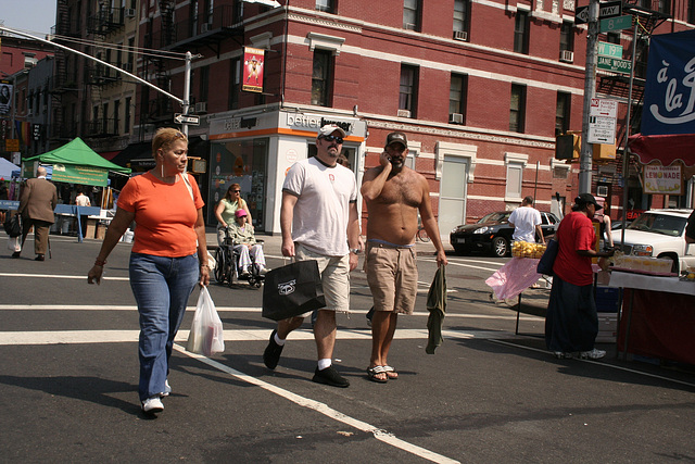 217.ChelseaMidtownDemosFestival.NYC.08sep07
