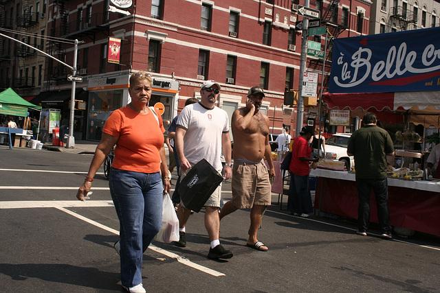 218.ChelseaMidtownDemosFestival.NYC.08sep07