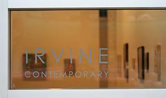 06.IrvineContemporary.1412.14th.WDC.20dec08