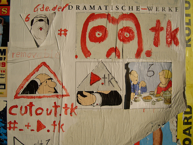 /dramatic-works#───████████════█