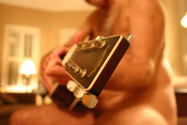 19.JF.Guitar.SoBoVA.16jun06