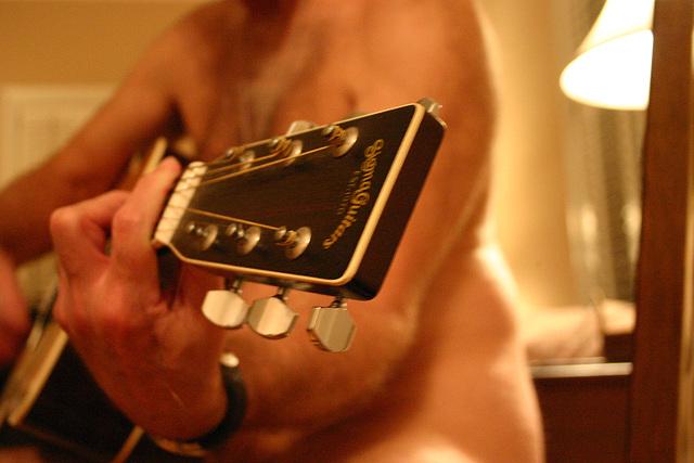 20.JF.Guitar.SoBoVA.16jun06
