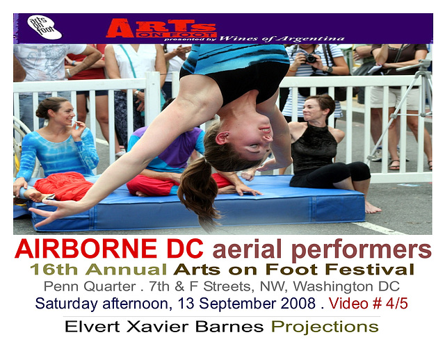 AirBorneDC4.PennQuarter.7F.NW.WDC.13sep08