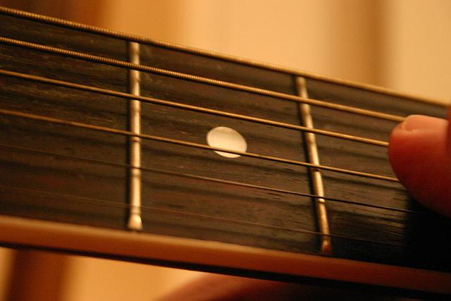 22.JF.Guitar.SoBoVA.16jun06