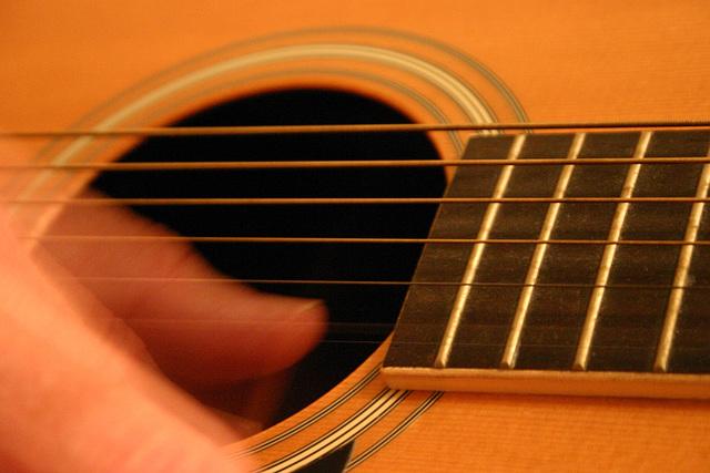 24.JF.Guitar.SoBoVA.16jun06