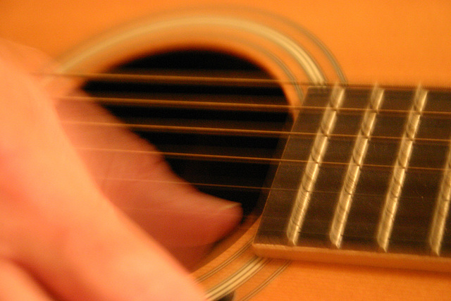 25.JF.Guitar.SoBoVA.16jun06