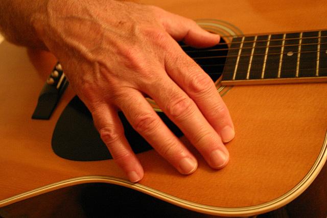 26.JF.Guitar.SoBoVA.16jun06