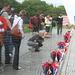 112.VietnamVeteransMemorial.WDC.23may08