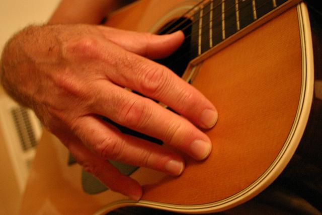 33.JF.Guitar.SoBoVA.16jun06