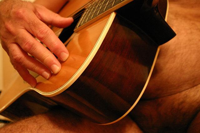 34.JF.Guitar.SoBoVA.16jun06