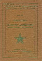 E. Dodge: Flugado Alimonden