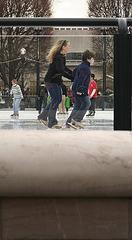 13a.IceRink.NGA.SculptureGarden.NW.WDC.28dec08