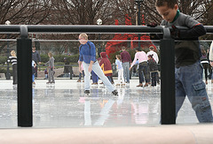 14a.IceRink.NGA.SculptureGarden.NW.WDC.28dec08