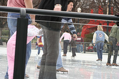 15.IceRink.NGA.SculptureGarden.NW.WDC.28dec08