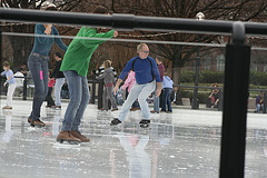 16.IceRink.NGA.SculptureGarden.NW.WDC.28dec08