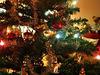 happy holidays 2008