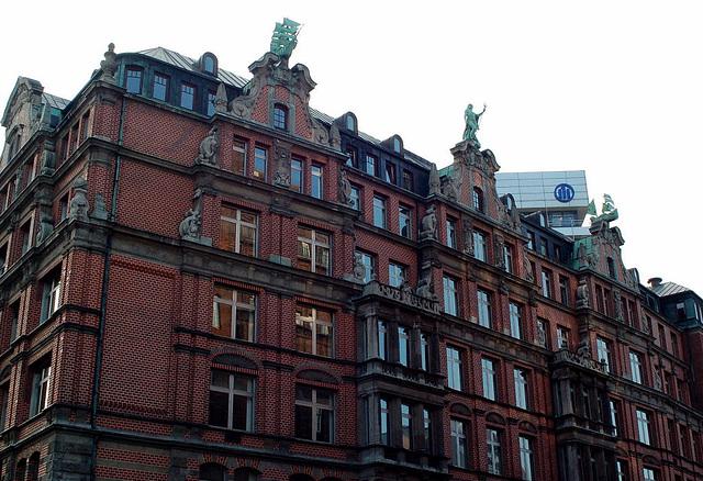 Hamburg10