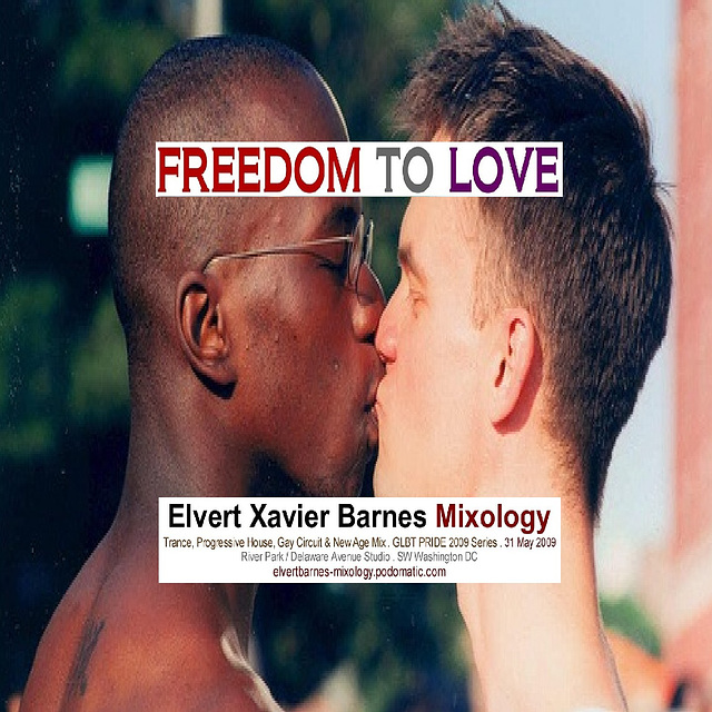 CDLabel.FreedomToLove.Pride.31May2009