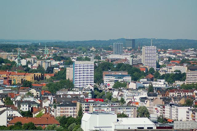 Hamburg102