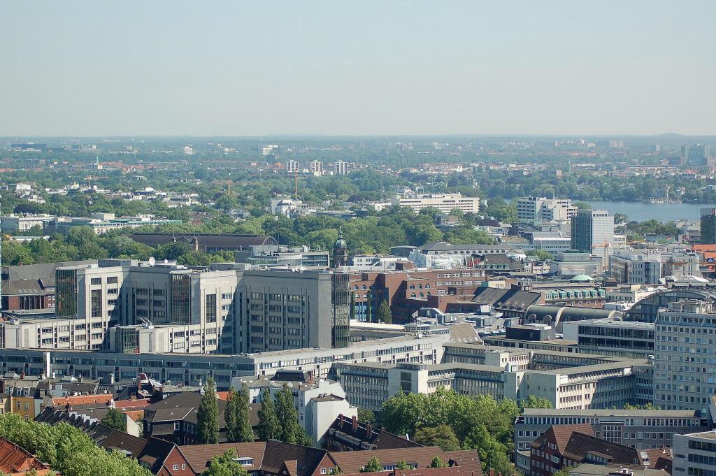 Hamburg105