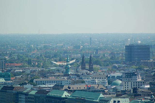Hamburg106